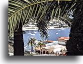 Villefranche sur mer le comte de nice en images les - Office du tourisme villefranche sur mer ...